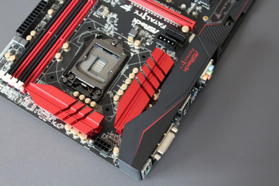 ASRock H170 Performance-Hyper (12)