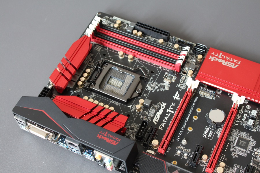 ASRock H170 Performance-Hyper (13)
