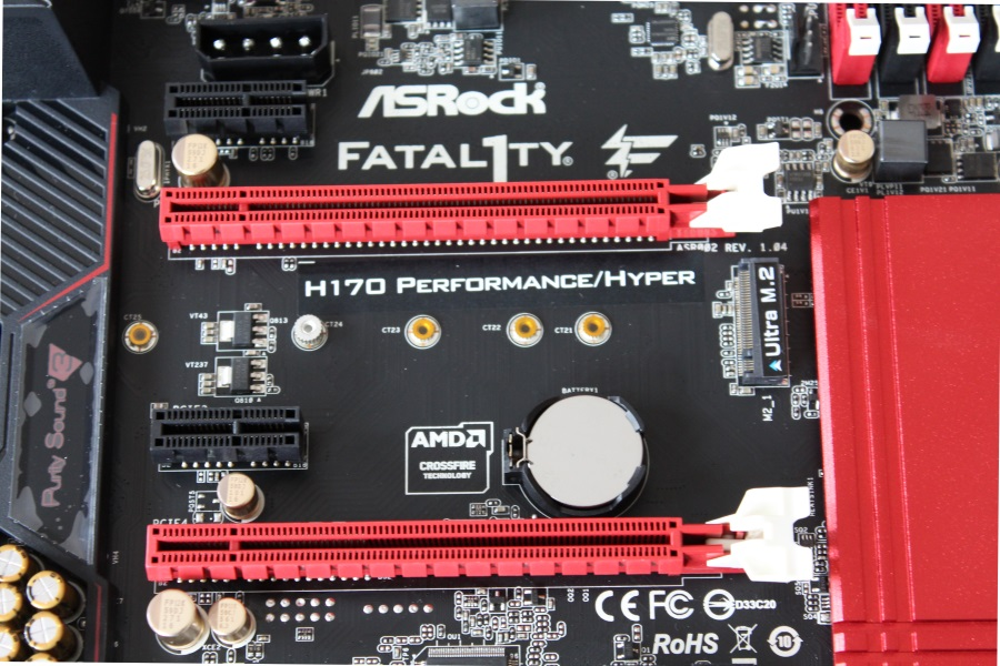 ASRock H170 Performance-Hyper (15)