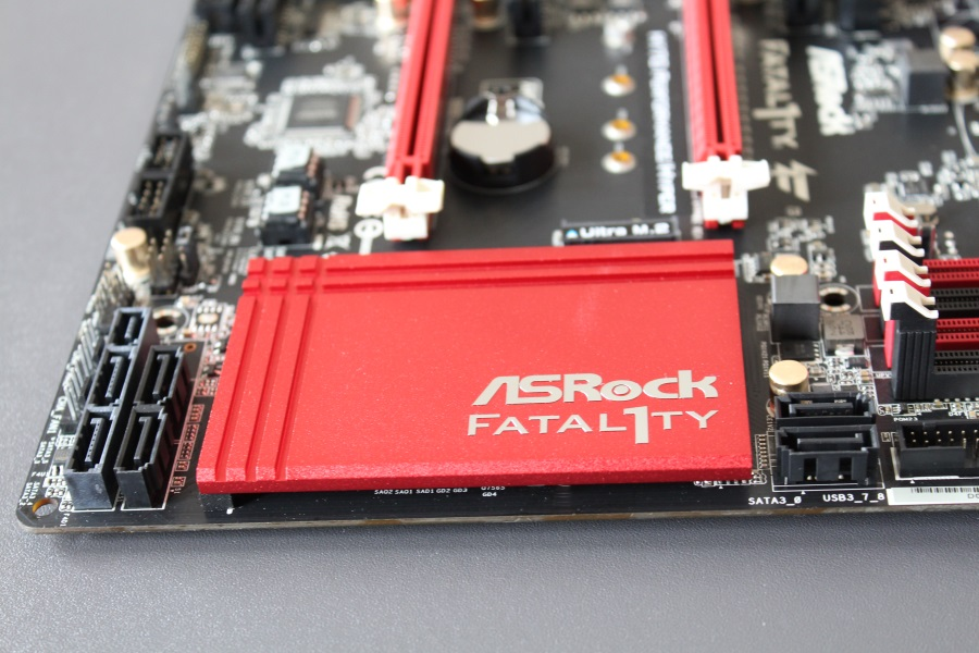 ASRock H170 Performance-Hyper (17)