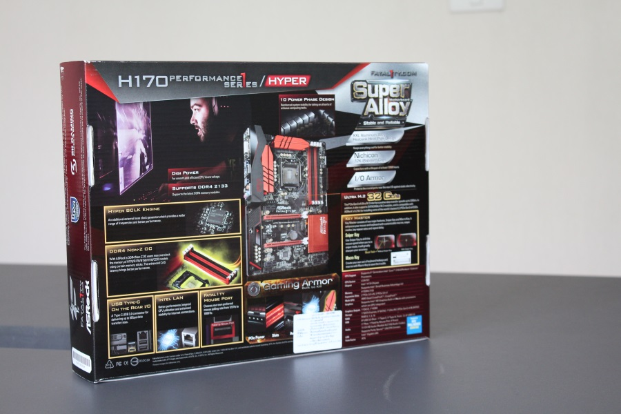 ASRock H170 Performance-Hyper (2)