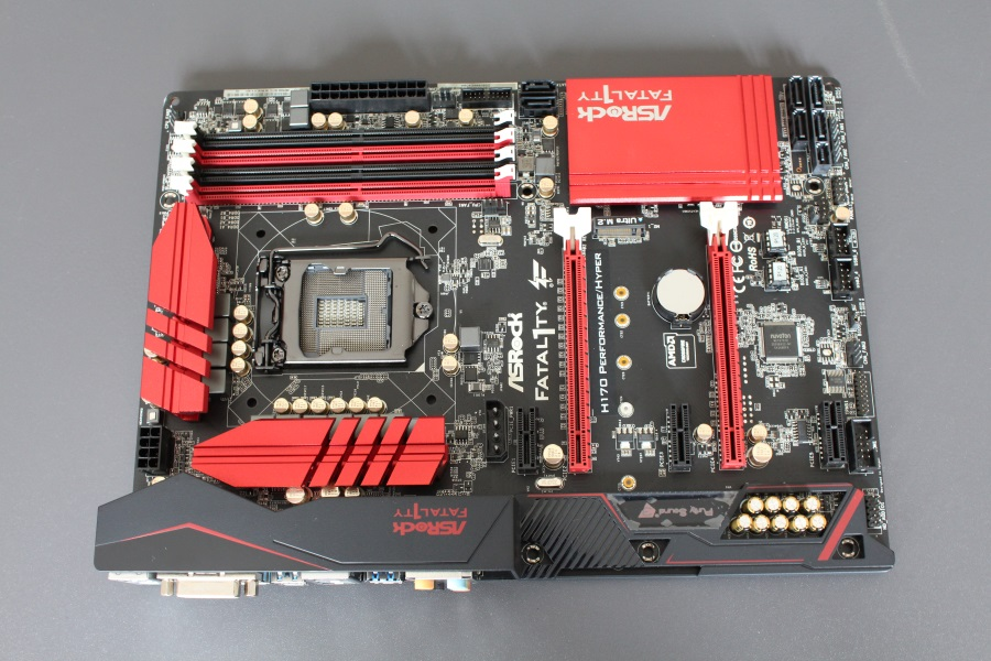 ASRock H170 Performance-Hyper (7)
