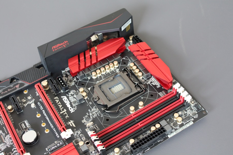 ASRock H170 Performance-Hyper (8)