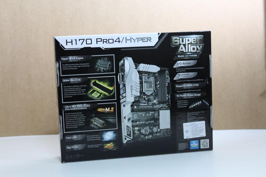 ASRock-H170-Pro4-Hyper (2)