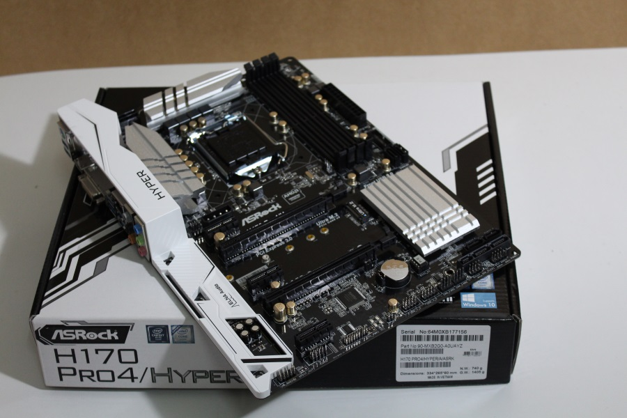 ASRock-H170-Pro4-Hyper (6)