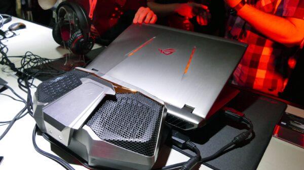 ASUS GX800 600 01