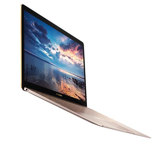ASUS ZenBook 3_UX390 copy