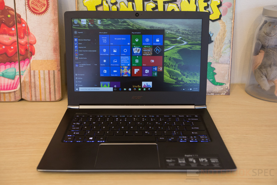 Acer Aspire S5 2016 Review-1