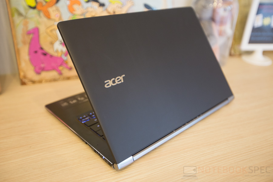 Acer Aspire S5 2016 Review-16