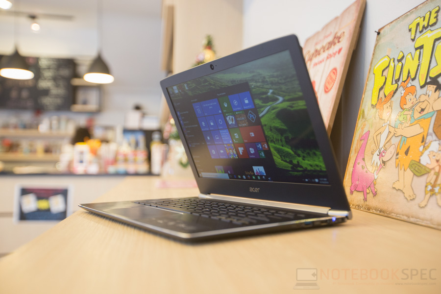 Acer Aspire S5 2016 Review-37