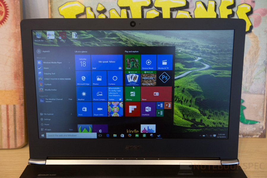 Acer Aspire S5 2016 Review-4