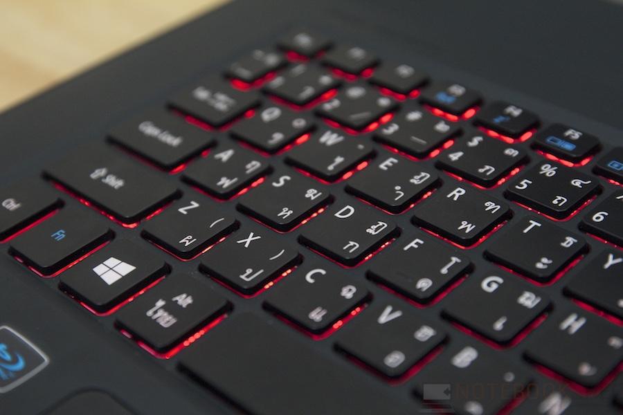Acer-Aspire-V-Nitro-17-014