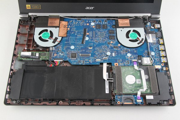 Acer-Aspire-VN7-591G-Disassembly-4-600x400
