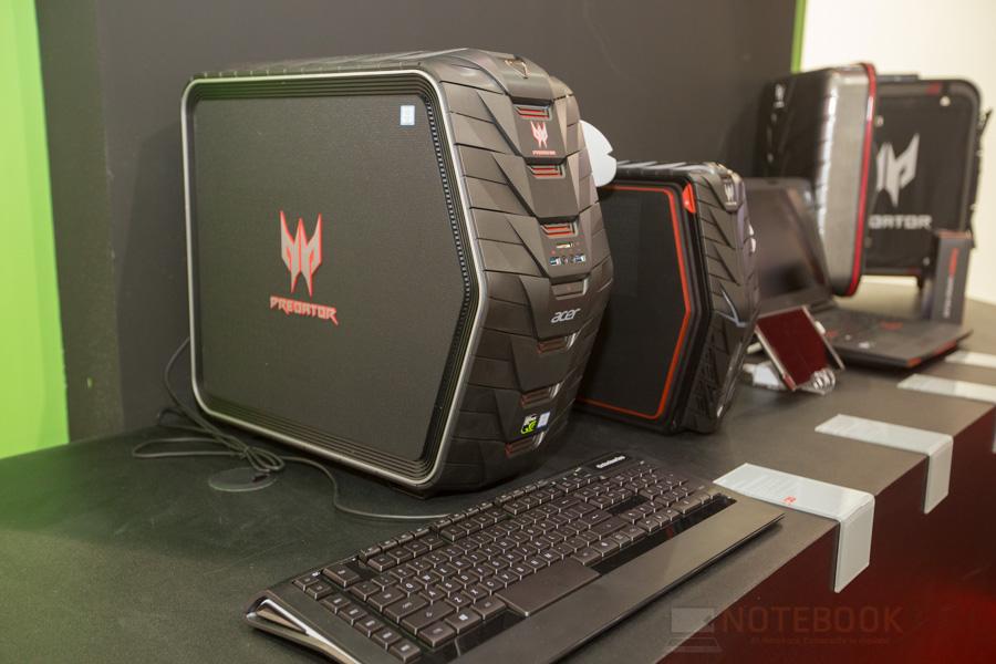 Acer Computex2016-14