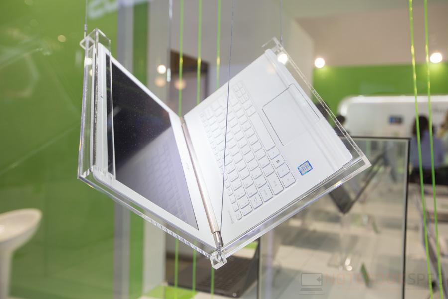 Acer Computex2016-22