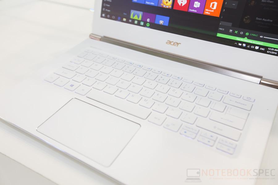 Acer Computex2016-27