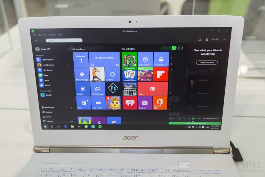 Acer Computex2016-29