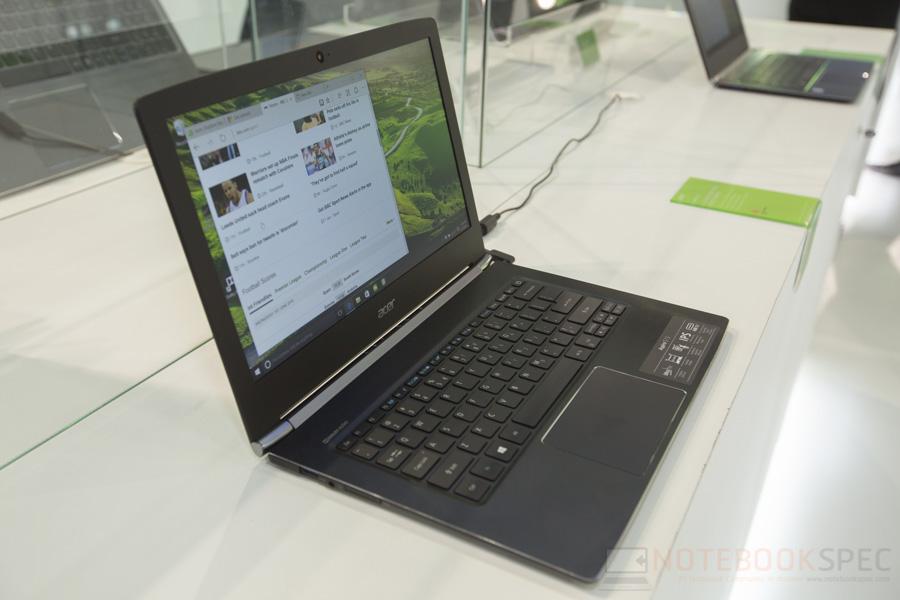 Acer Computex2016-30