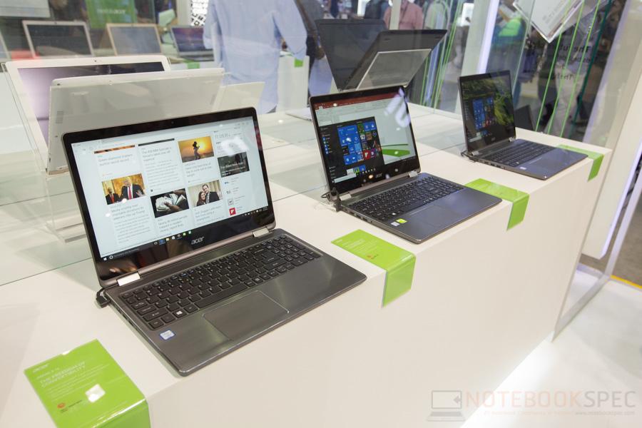 Acer Computex2016-31