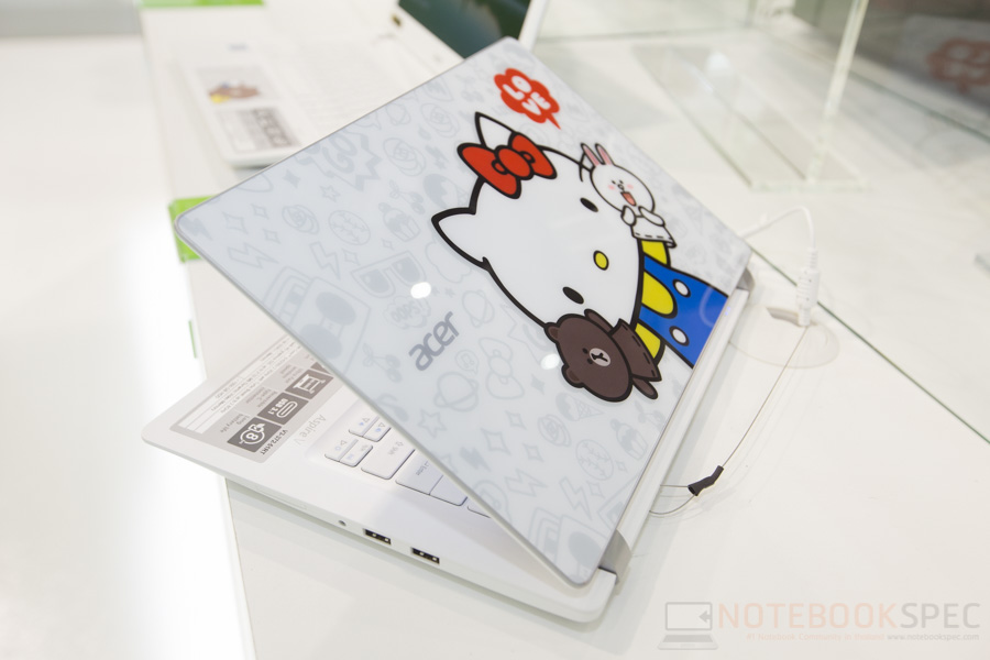 Acer Computex2016-42