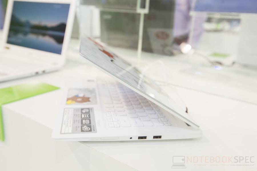 Acer Computex2016-43