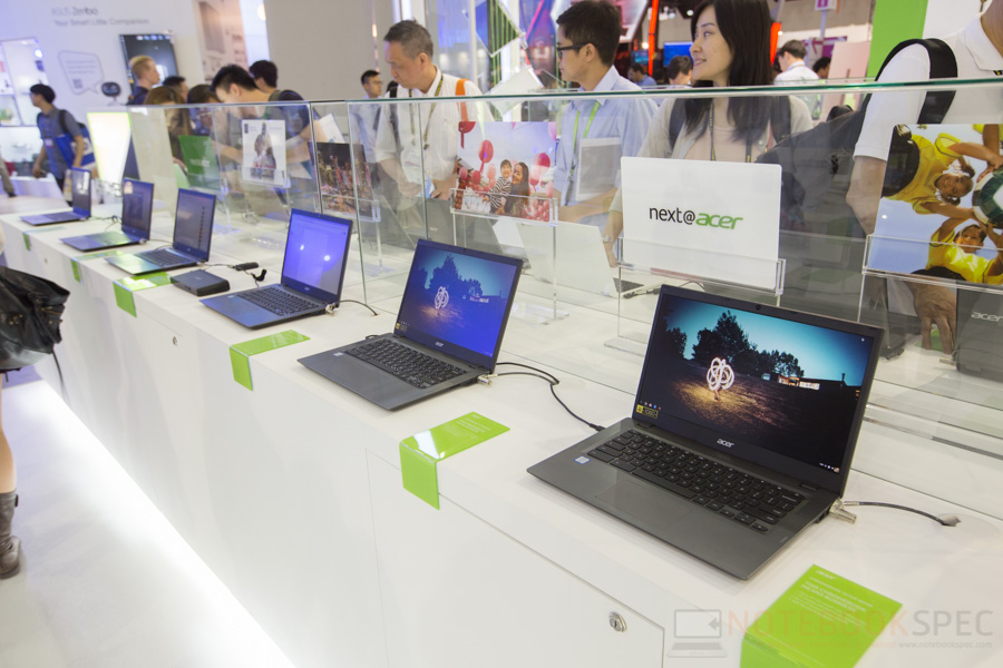 Acer Computex2016-50