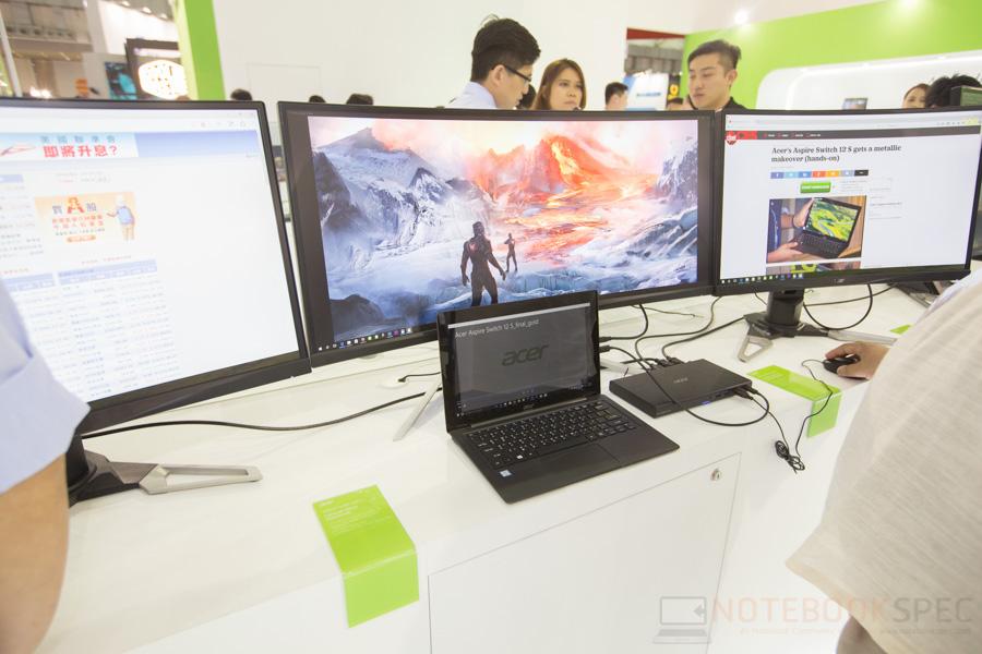Acer Computex2016-57