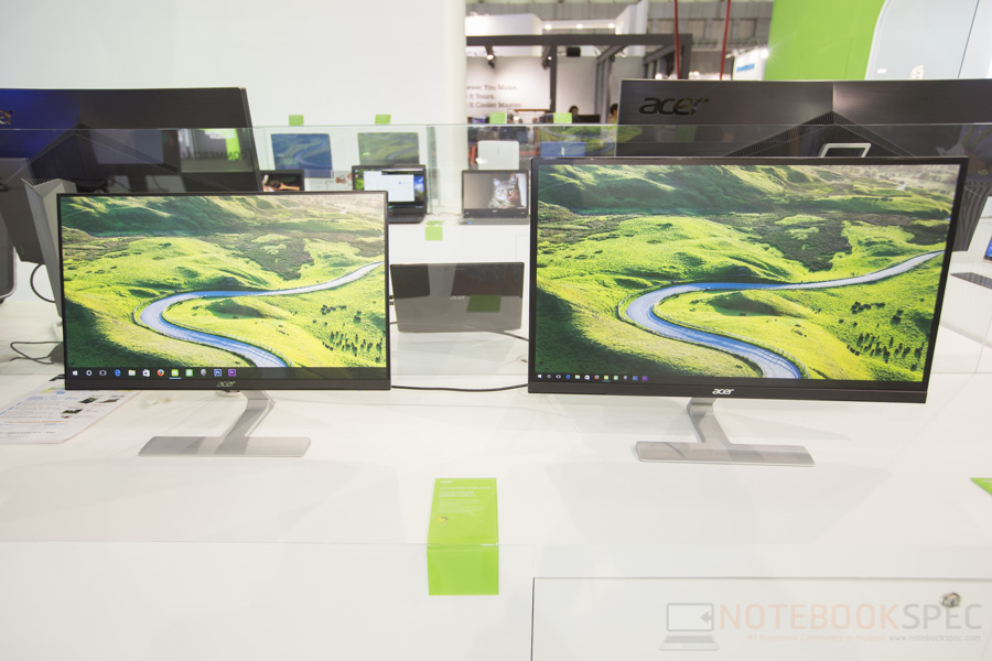 Acer Computex2016-59