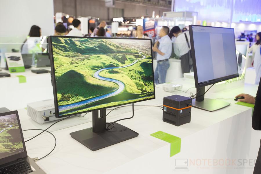 Acer Computex2016-60