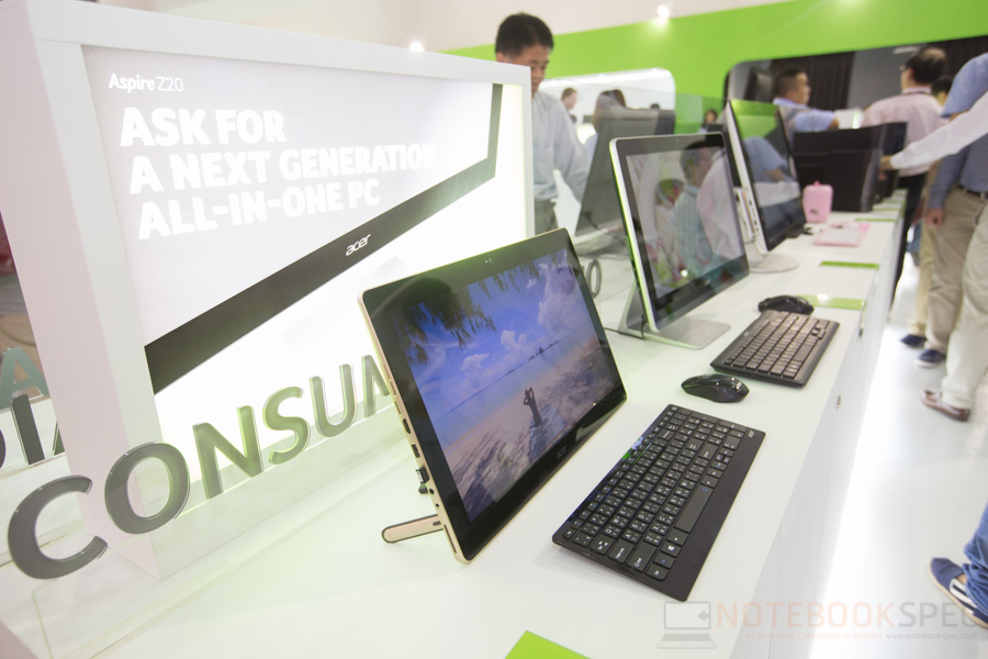 Acer Computex2016-66