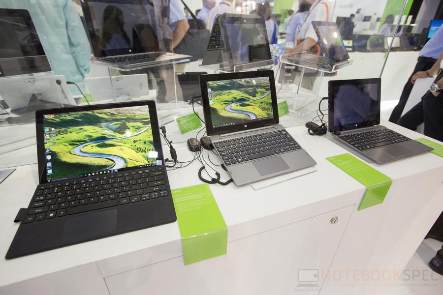 Acer Computex2016-72