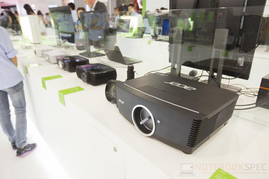 Acer Computex2016-74
