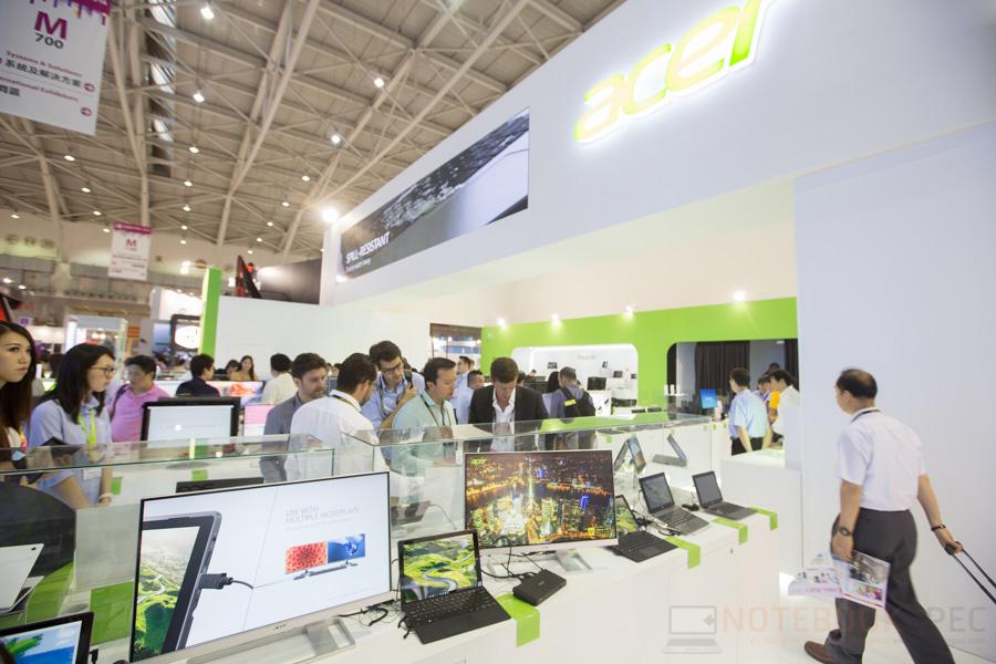 Acer Computex2016-76