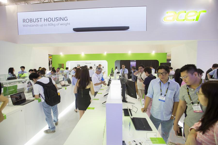 Acer Computex2016-78