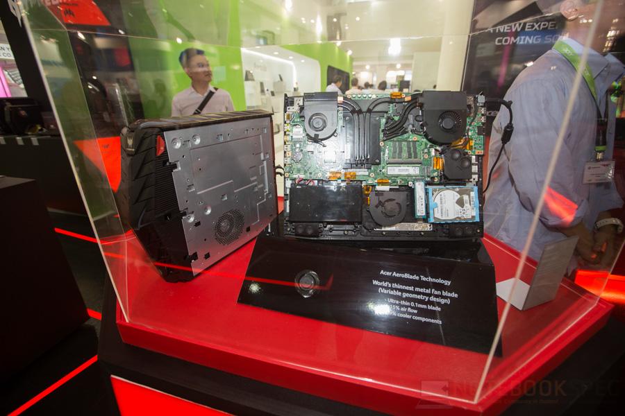 Acer Computex2016-8