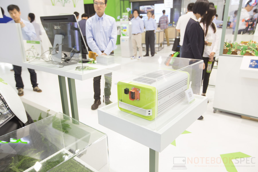 Acer Computex2016-80