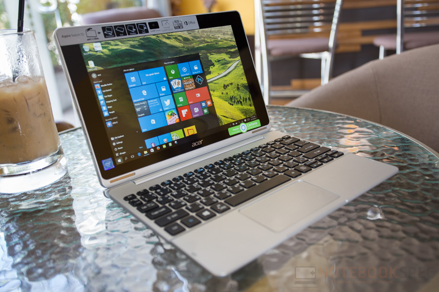 Acer Switch 10 2016 Review-26