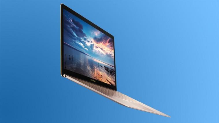 Asus-ZenBook-3-1200-600