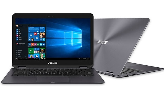 Asus_Zenbook_Flip_UX360_now_available_in_the_US 600