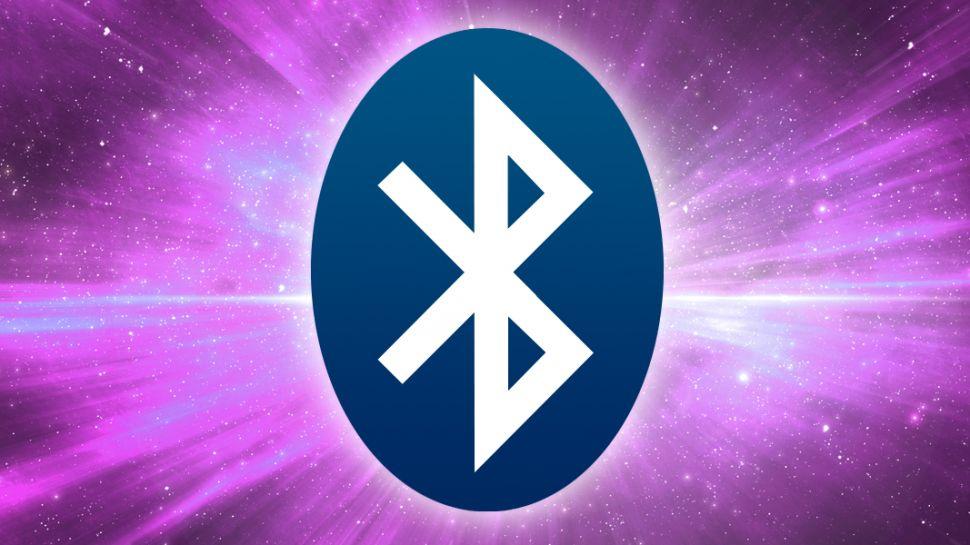 Bluetooth-hi_res-hero-600
