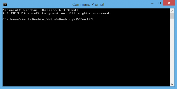 Command-Prompt-windows10-3