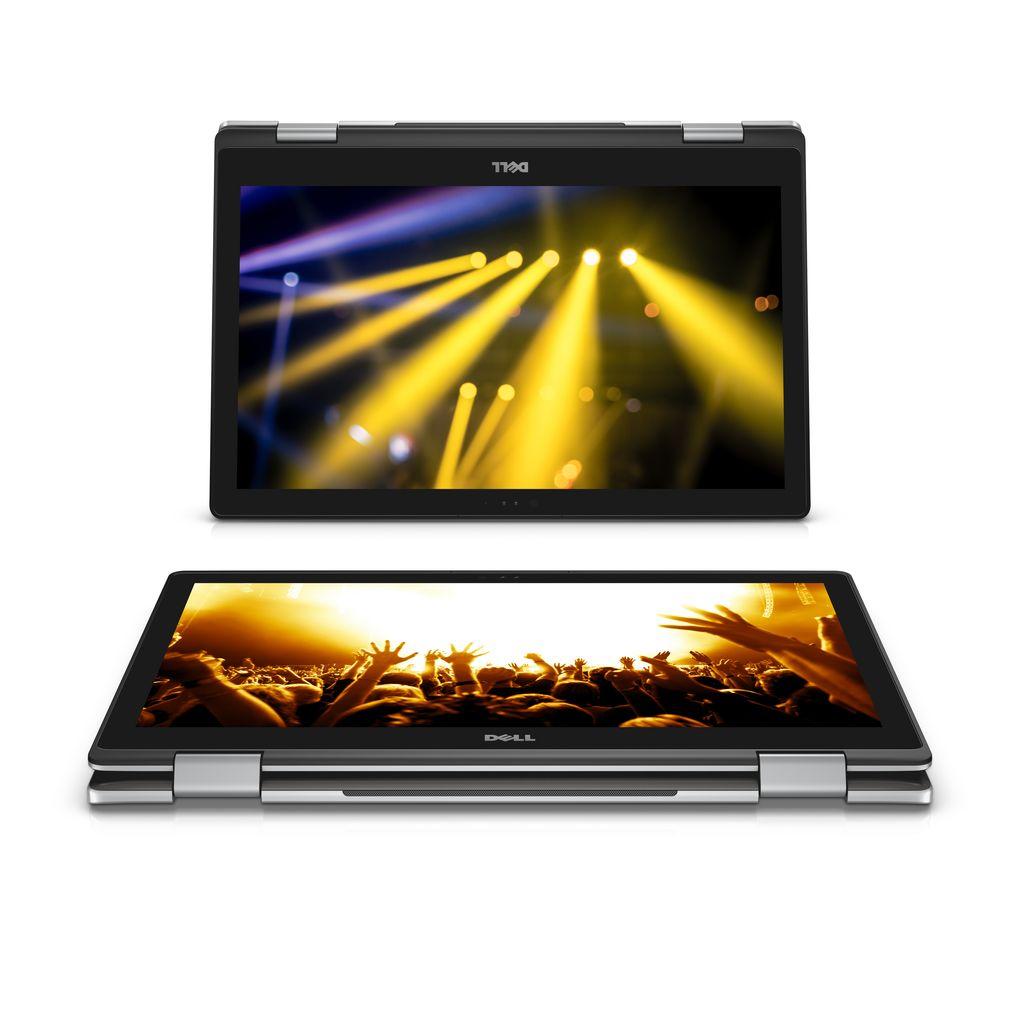 Dell Inspiron 11 3000 - 7000 600 01