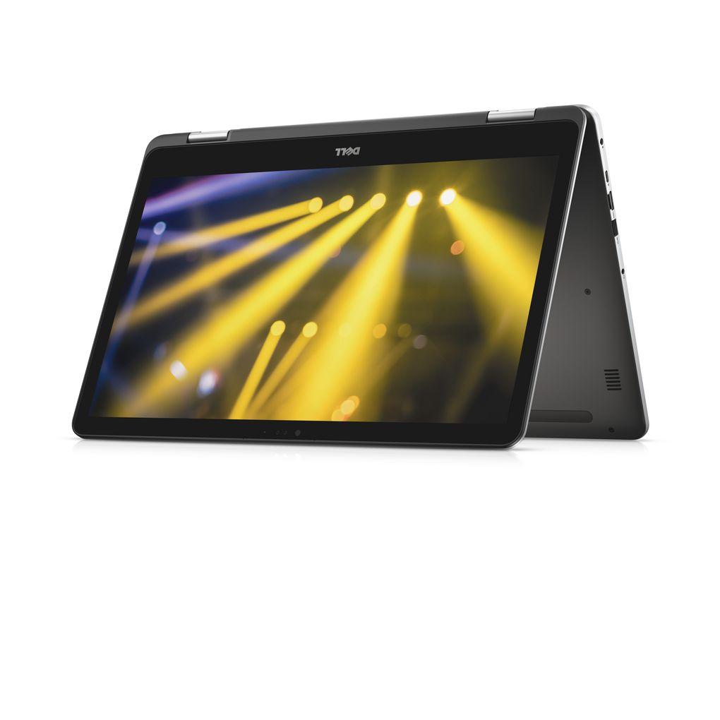 Dell Inspiron 11 3000 - 7000 600 02