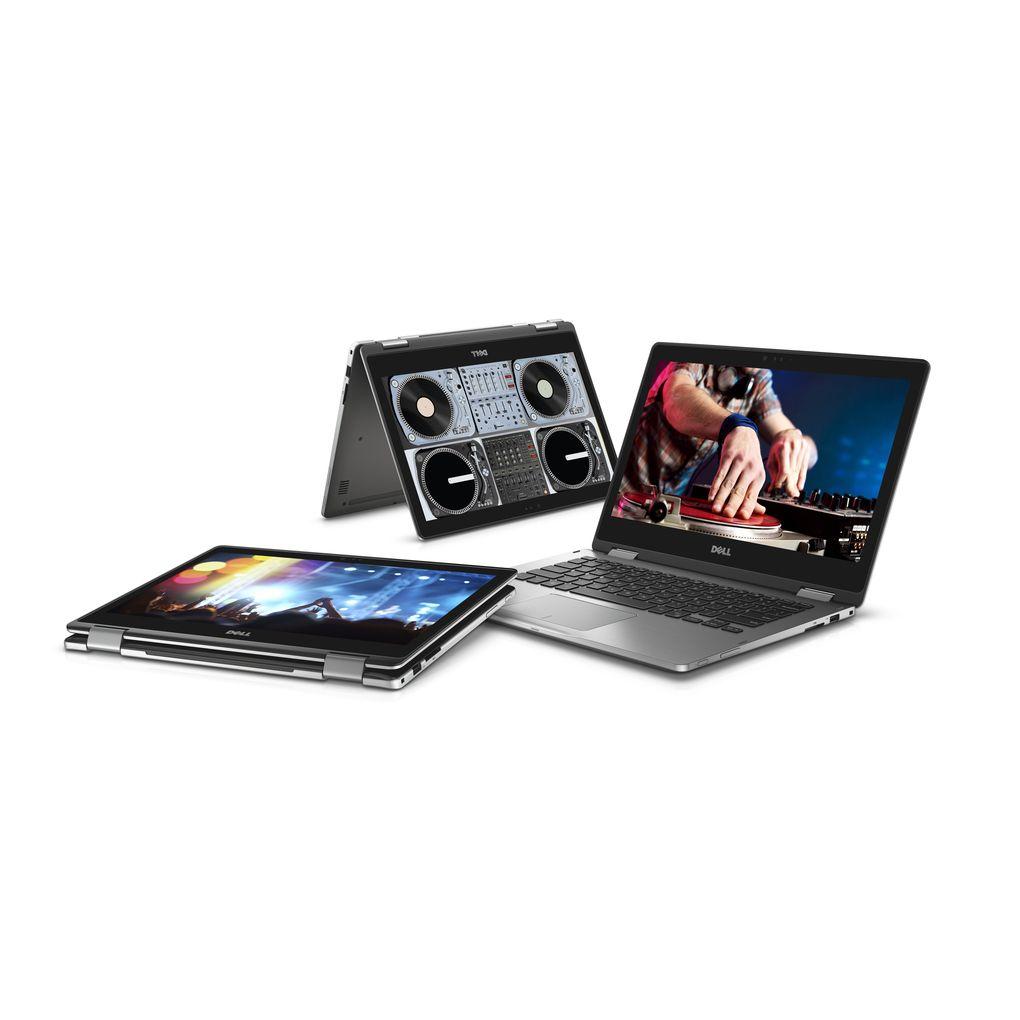 Dell Inspiron 11 3000 - 7000 600 04