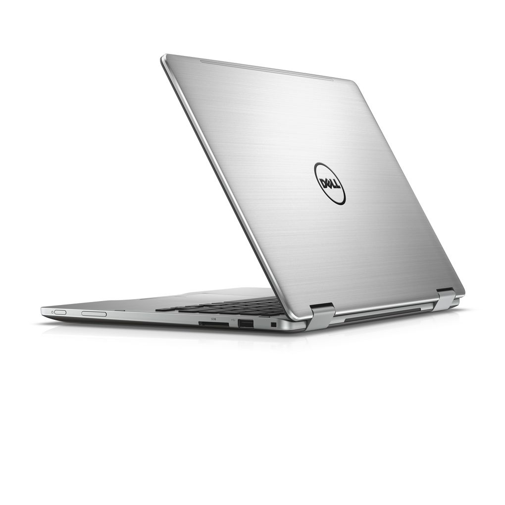 Dell Inspiron 11 3000 - 7000 600 05