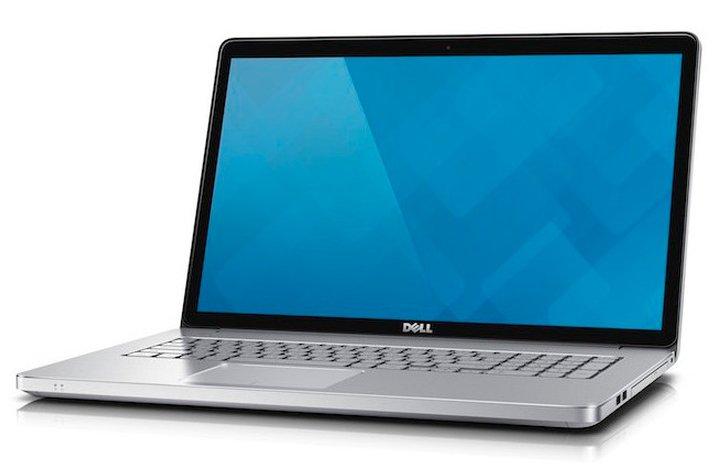 Dell_Inspiron_17_7000_600