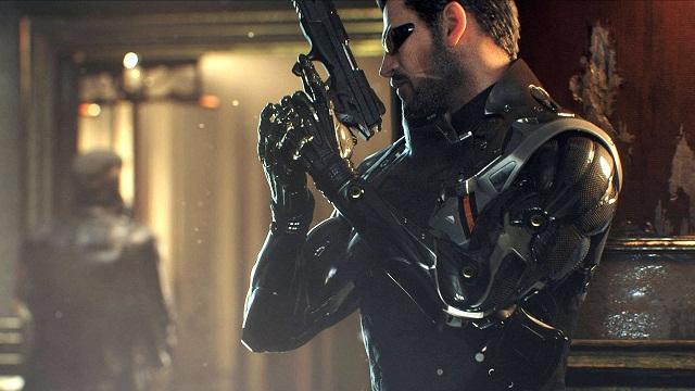 Deus-Ex-Mankind-Divided-Ingame-Screenshot-3