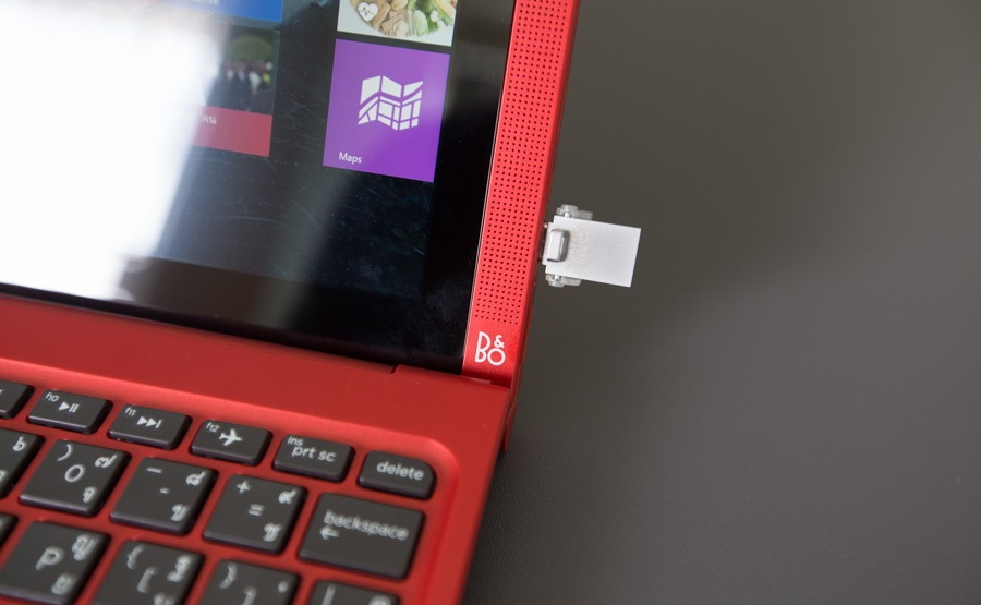 HDD to a USB flash drive-1