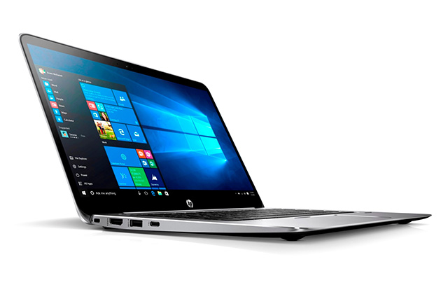 HP EliteBook 1030 (1)