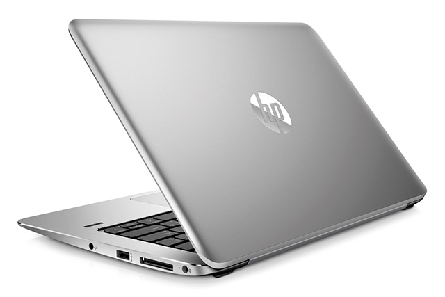 HP EliteBook 1030 (2)